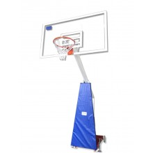 Mobile Basketball System