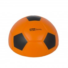 Indoor Gliding Foam Football