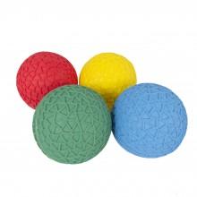 EzGrip Triangle Balls