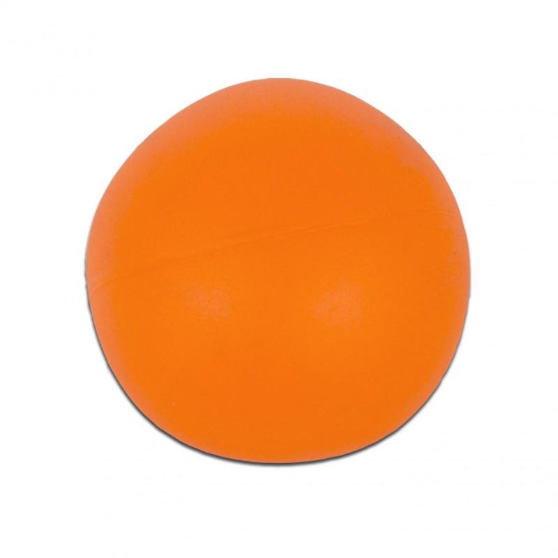 Indoor Hockey/Floorball Ball