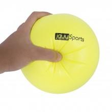 CrocoSkin Ball