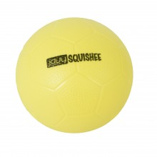 Squishee Handball