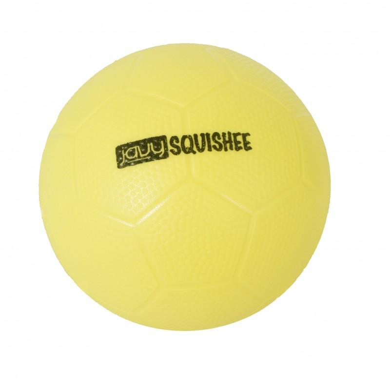 Squishee Handball
