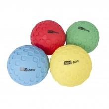 EzGrip Square Balls