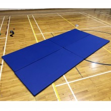 Connectable Gym Mat (Customized)