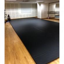 Gymnastics Cheerleading Mat (Customized)