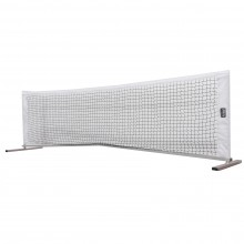 Tennis Net & Post Set