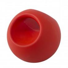 Single-handed Medicine Ball