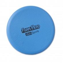 CrocoSkin Foam Hero Flying Disc
