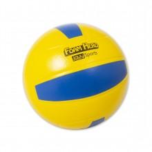 CrocoSkin Foam Hero Volleyball