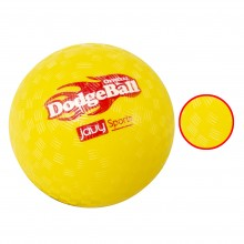 JS Official Dodgeball