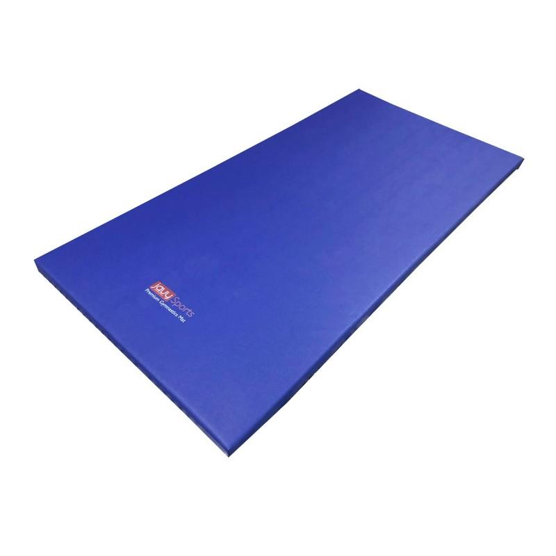 Premium Gym Mat