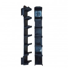 Adjustable Clips (Pair)