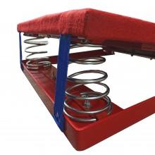Mini Gymnastic Springboard