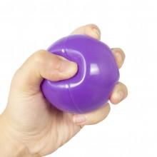 Ball Pit Balls