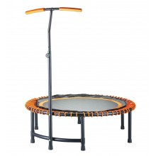 45in Trampoline / Rebounder with Handle