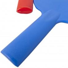 Primary Table Tennis Bat