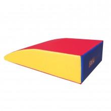 Foam Gymnastics Springboard