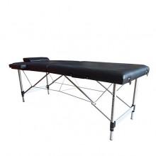 Commercial Portable Massage Table