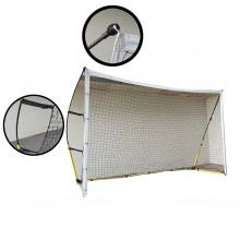 Portable Soccer Net