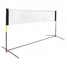 Mini - Badminton Net Set