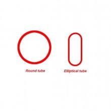 Freestanding Football Goal Post (BSEN Compliant) (Preorder)