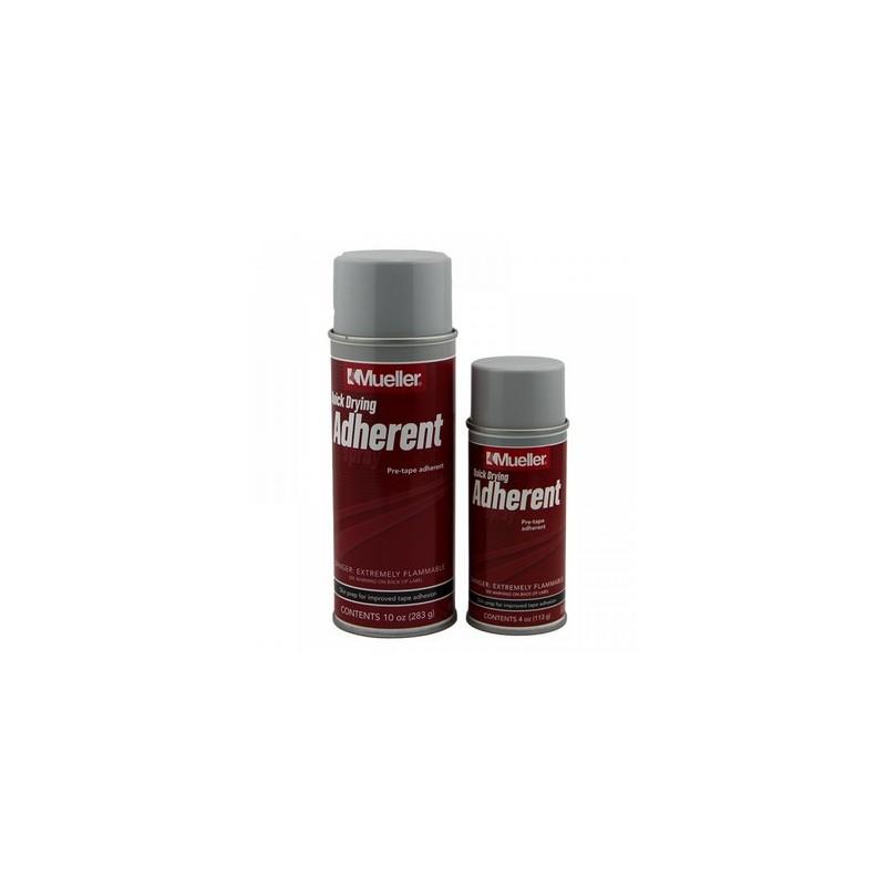 Mueller Quick Drying Adherent Spray
