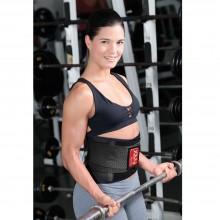 Back Brace (Fitness Belt)