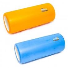 GetFitter Core Foam Roller