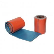 Structural Aluminum Malleable (SAM) Splint