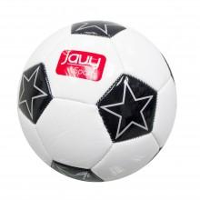 Soccer Ball - Size 5