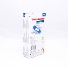 Blue Plaster (for Food Industry)