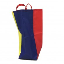 Sack Race Bag