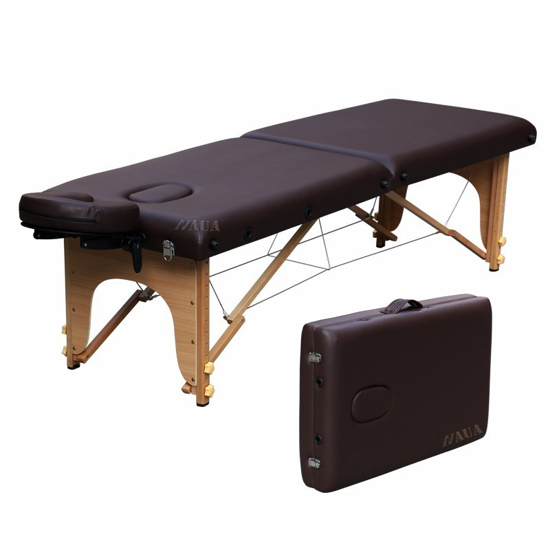 Home Portable Massage Table